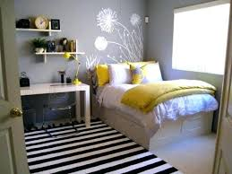 bedroom magazine small bedroom desk ideas fin soundlab club