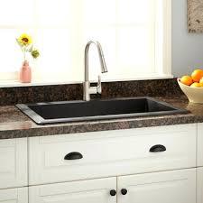 modern kitchen sinks uk sinks antique brass kitchen sink waste strainer nz modern
