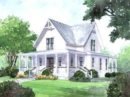 farmhouse plans with wrap around porches best farmhouse plans best farmhouse plans best of craftsman house
