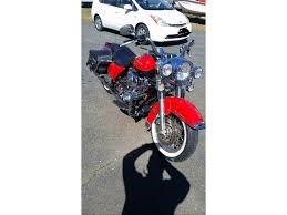 harley davidson road king in maryland for sale used motorcycles
