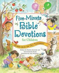 thanksgiving devotional stories five minute bible devotions for children stories from the old