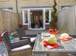 holiday homes for sale on the south coast holidaycottages co uk