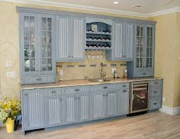 custom cabinet wall built ins brielle new jersey by design line