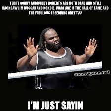 Meme Hall Of Fame - 32 best my wrestling memes images on pinterest facts meme meme