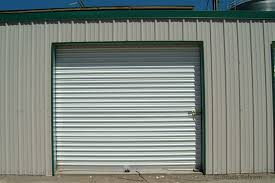 r u0026 m steel we provide rolling service doors