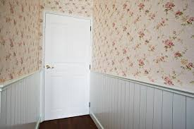 country cottage wallpaper country cottage style wallpaper shining inspiration home ideas