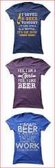 best 25 funny shirts for men ideas on pinterest funny tees
