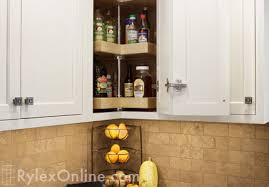 corner kitchen cabinet lazy susan lazy susan hudson valley ny corner kitchen cabinet