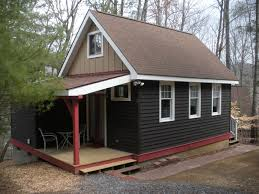 small cottage designs small house bliss small house designs with big impact page 4