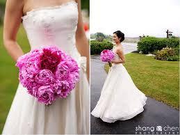 wedding flowers peonies peonies wedding flowers with roses hydrangeas for jordans wedding