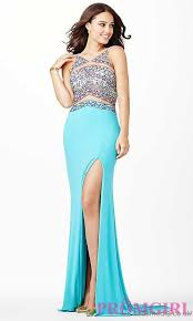 budget dresses after prom styles family celebration holiday