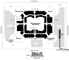yorkdale mall floor plan the shopping mall museum