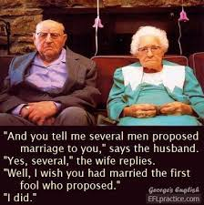 Wedding Quotes Jokes 29 Best Funny Marriage Quotes Images On Pinterest Funny Marriage
