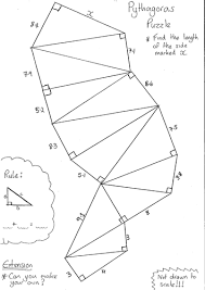 arithmagon 11 factorising quadratics by mrbartonmaths teaching
