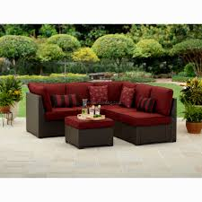 furniture inexpensive walmart wicker furniture for patio