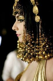 information on egyptain hairstlyes for and test what era do you belong to victorian era victorian and