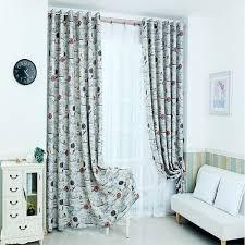 rideau pour chambre enfant rideaux pour chambre d enfant exceptional rideau chambre d