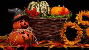 halloween 2 wallpapers 64 wallpapers u2013 hd wallpapers