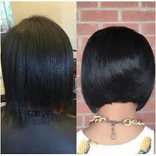 relaxed short bob hairstyle pin by sherry s life on buns and updo s pinterest hair style