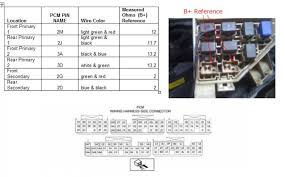 fuel injector info page 5 rx8club com