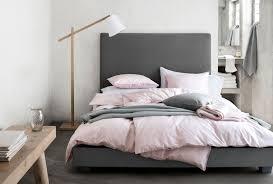 couleur deco chambre a coucher deco chambre a coucher peinture