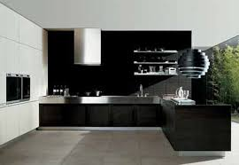 cabinet extraordinary kitchen cabinet islands lowes popular
