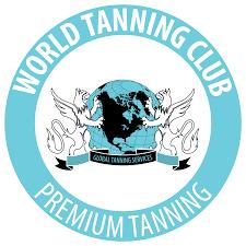 about world tanning club world tanning club premium tanning