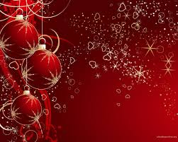holiday wallpapers free group 75