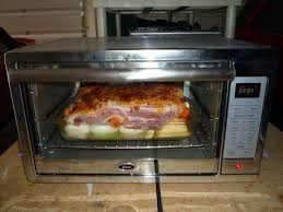 Breville Toaster Oven 800xl Will It Break What U0027s Safe To Put In A Toaster Oven Cookware