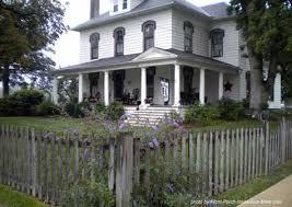 farm house porches 28 images photos hgtv 10 fabulous front