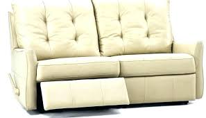 Leather Sofa Review Leather Furniture Review Sofa Leather Furniture