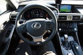 lexus is350 f sport uk 100 ideas lexus is350 f sport for sale on habat us