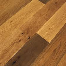 Prefinished Laminate Flooring Vintage Honey Flooring Prefinished Engineered Hardwood Floors Teka
