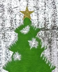 free photo tree decoration free image on pixabay