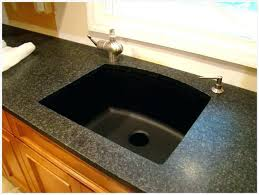 Kitchen Sink Covers Kitchen Sink Kitchen Sink Covers Sinks Reviews Granite Cover