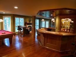 unique home interior design ideas 100 unique home designs 612 best home and decor images on