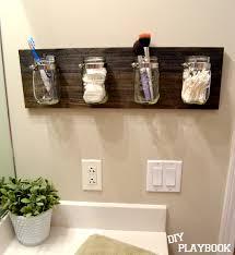 diy bathroom counter organizer u2013 laptoptablets us