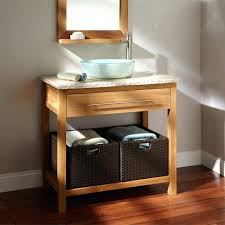 outstanding teak bathroom shelving teak bathroom fellow shelf teak