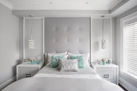 100 bunnings kitchen designer free 3d bathroom planner