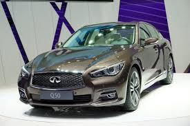 official 2014 infiniti q50 thread ign boards