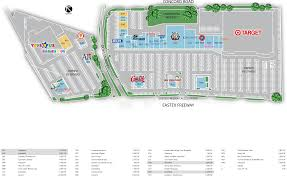 Northpark Mall Dallas Map by Beaumont Tx North Park Plaza Retail Space For Lease