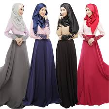 muslim women long dress muslim women long dress suppliers and