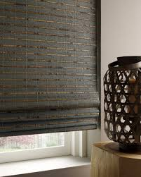 wood blinds u0026 shades provenance woven wood phillips paint
