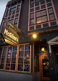 mcglinn u0027s public house upgrades u2014 the salcido connection
