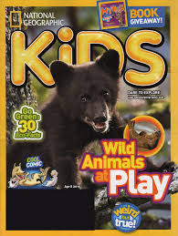 kids magazines reviews for parents some of the best kids magazines