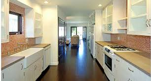 reclaimed white oak kitchen cabinets custom designed and built in los angeles for a custom home