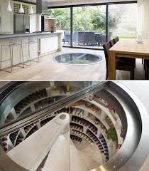 things you need for house 32 crazy things you will need in your dream house architecture