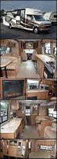 most luxurious motorhomes bing images luxury motorhomes