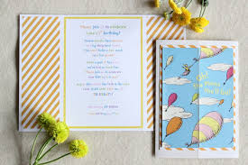 oh the places you ll go baby shower dr seuss oh the places you ll go theme birthday party baby