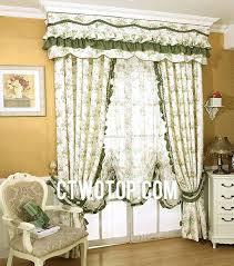 Best Living Room Curtains Appealing Cool Living Room Curtains U2013 Muarju